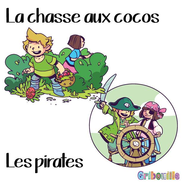 robots-et-chasse-aux-cocos